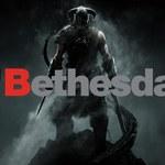 Znamy daty premier trzech gier VR od Bethesdy