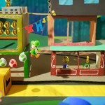 Znamy daty premier Yoshi's Crafted World i Kirby's Extra Epic Yarn