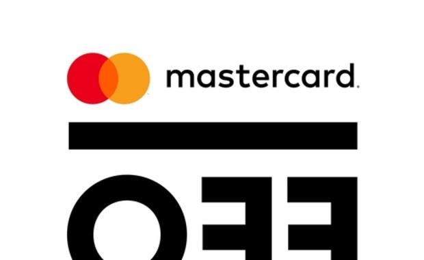 Znamy daty tegorocznej edycji Festiwalu Mastercard OFF CAMERA