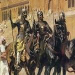 Znamy fabułę filmu Prince of Persia: The Sands of Time