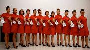 Znamy finalistki Miss Kosmetyczek 2014!