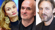Znamy finalistów Nagrody im. Krzysztofa Krauze