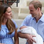 Znamy imię książęcego potomka!