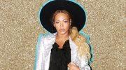 Znamy imiona dzieci Beyonce i Jaya Z! To Rumi i Sir
