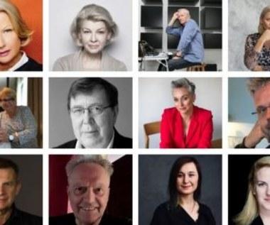 Znamy jurorów 44. Festiwalu Polskich Filmów Fabularnych