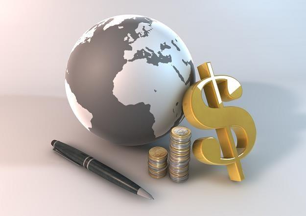 Znamy już kary za manipulację kursami walutowymi /©123RF/PICSEL