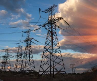 Znamy już plany energetyczne wszystkich państw UE