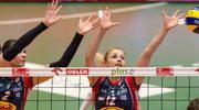 Znamy kadrę reprezentacji Polski kobiet na 2017 rok