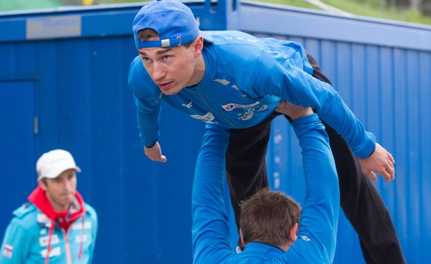Znamy kalendarz nowego sezonu skoków. Będą zawody w Wiśle i Zakopanem