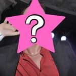 """Znamy kolejne nazwisko """"Tańca z gwiazdami""""! To prawdziwy hit! (TYLKO U NAS)"""