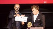Znamy laureatów Grand Video Awards