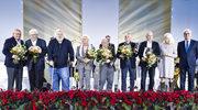 Znamy laureatów Nagród Stowarzyszenia Filmowców Polskich