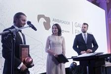 Znamy laureatów plebiscytu Ambasador Polski