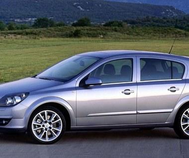 Znamy listę najczęściej naprawianych samochodów w Polsce