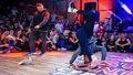 Znamy najlepszego tancerza breakdance w Polsce