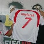 Znamy nazwiska pierwszych finalistów w FIFA 08!