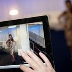 Znamy nieoficjalne ceny Apple iPada 3