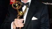 Znamy nominowanych do nagród Emmy 2013