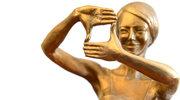 Znamy nominowanych do Nagród PISF