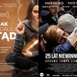 Znamy nominowanych do Polskich Nagród Filmowych Orły 2021