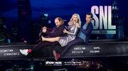 """Znamy obsadę polskiej wersji """"Saturday Night Live"""""""