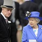 Znamy pierwsze szczegóły pogrzebu księcia Filipa. Ujawniono, czy zjawią się Harry i Meghan