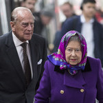 Znamy przyczynę śmierci księcia Filipa. Nadworny lekarz królowej Elżbiety II nie miał wątpliwości
