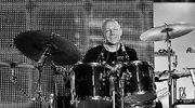 Znamy przyczynę śmierci muzyka Grzegorza Grzyba