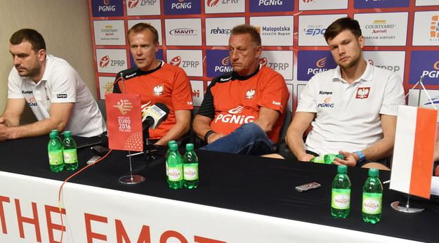 Znamy rywali polskich piłkarzy ręcznych w mistrzostwach Europy 2016!