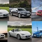 Znamy siedmiu finalistów Car of the Year 2016