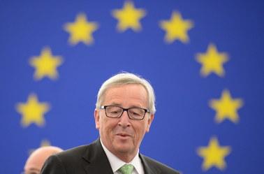 Znamy skład nowej Komisji Europejskiej