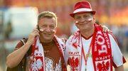 Znamy skład reprezentacji Polski na siatkarską Ligę Narodów