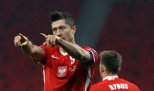 Znamy składy na mecz Polska - Islandia! Paulo Sousa znów zaskoczył