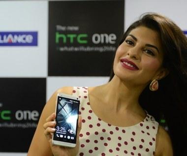 Znamy specyfikację następcy HTC One?