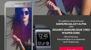 Znamy specyfikację Samsunga SM-A500, większego brata Galaxy Alpha