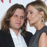 Znamy szczegóły bajkowego ślubu Agnieszki Szulim i milionera!