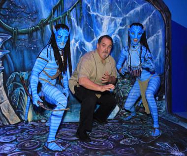 """Znamy szczegóły fabuły sequela """"Avatara"""""""