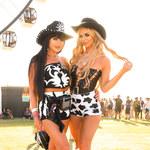 Znamy termin przyszłorocznej edycji festiwalu Coachella. Kto wystąpi?