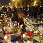 Znamy tożsamość kolejnych ofiar ataków w Brukseli