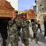 Znamy tragiczny bilans odbicia Mosulu z rąk Państwa Islamskiego