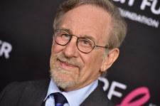 Znamy tytuł filmu inspirowanego dzieciństwem Stevena Spielberga