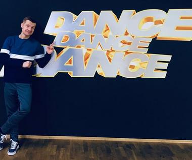 """Znamy uczestników drugiej edycji """"Dance Dance Dance"""""""