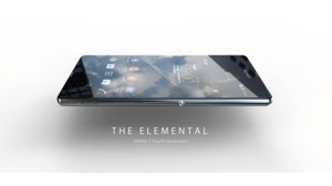 Znamy wygląd Sony Xperia Z4?