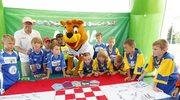 Znamy zwycięzców kujawsko-pomorskiego finału Turnieju o Puchar Tymbarku!