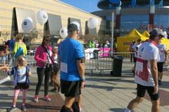 Znamy zwycięzców Silesia Marathon 2015!