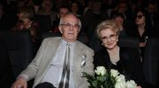 Znana aktorka skończy jutro 75 lat