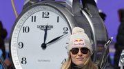 Znana alpejka krytykuje FIS za zawody w Bułgarii