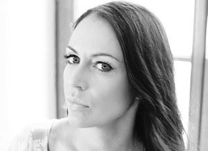 Znana i ceniona psycholog – Maria Rotkiel – ujawnia sekrety udanego związku!