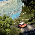 Znana jest data premiery WRC 7
