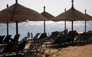 Znane biuro podróży odwołuje wycieczki do Egiptu